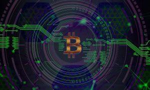 Der BTC bei Bitcoin Trader der letzten Wochen