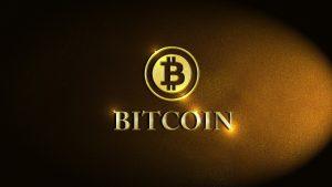 Blockketten- und Kryptowährung bei Bitcoin Loophole